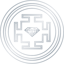 Diamantschleiferei Michael Bonke Logo