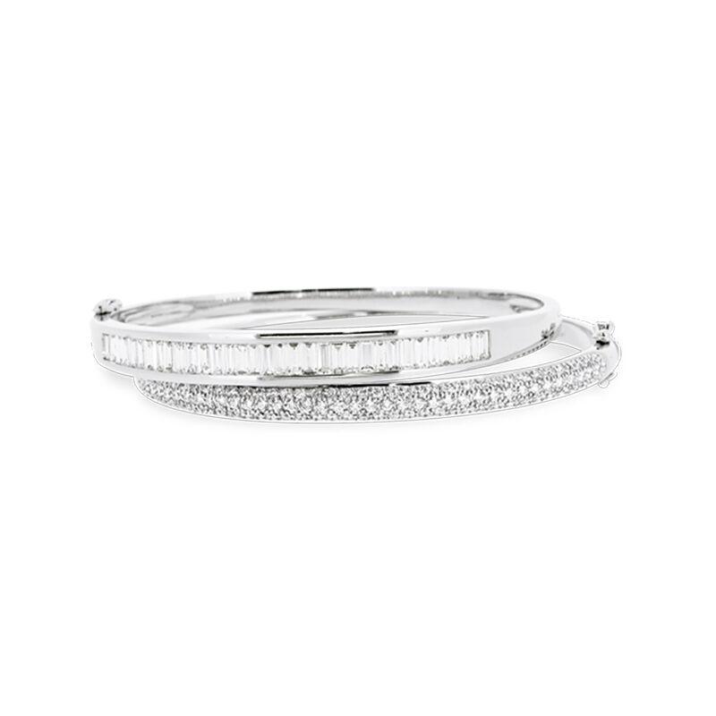 Diamantschleiferei Michael Bonke Armband 1