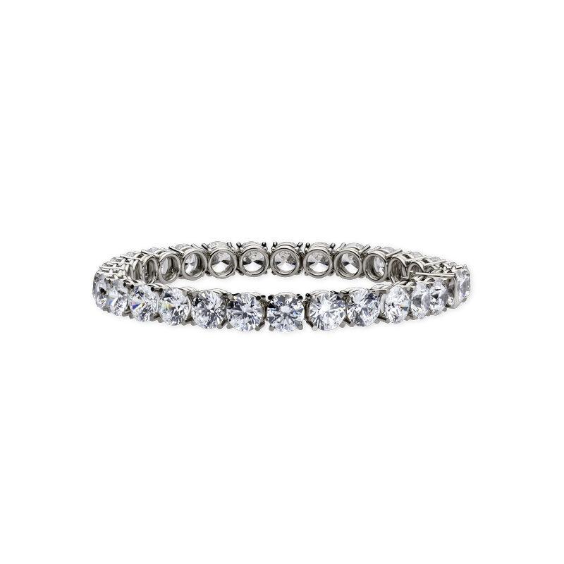 Diamantschleiferei Michael Bonke Armband 6