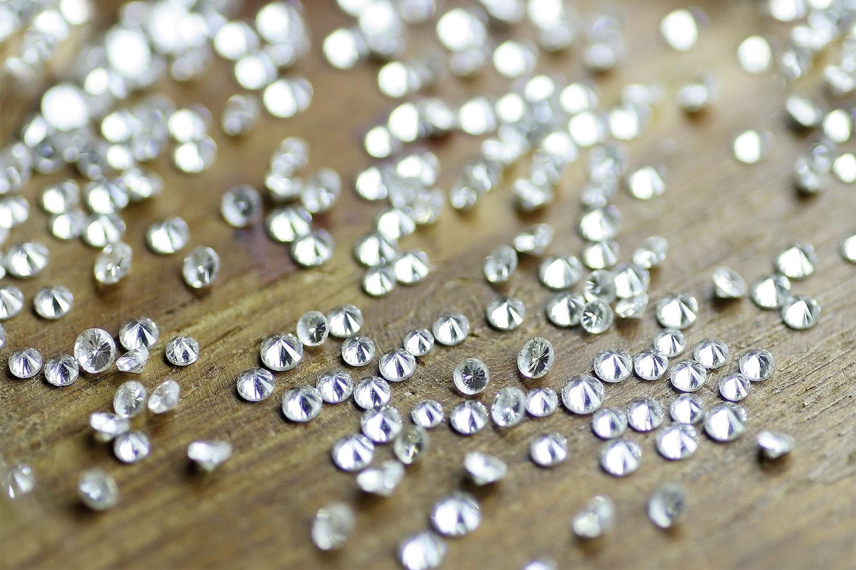 Diamantschleiferei_Michael_Bonke_Ein-Diamant-entsteht_10