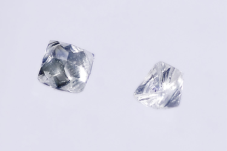 Diamantschleiferei_Michael_Bonke_Ein-Diamant-entsteht_28