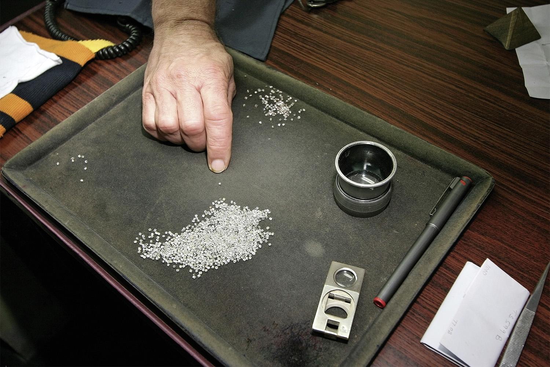 Diamantschleiferei_Michael_Bonke_Ein-Diamant-entsteht_40