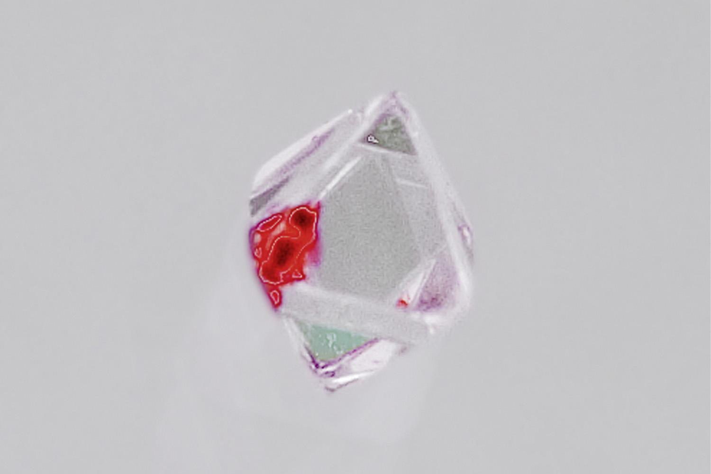 Diamantschleiferei_Michael_Bonke_Ein-Diamant-entsteht_42