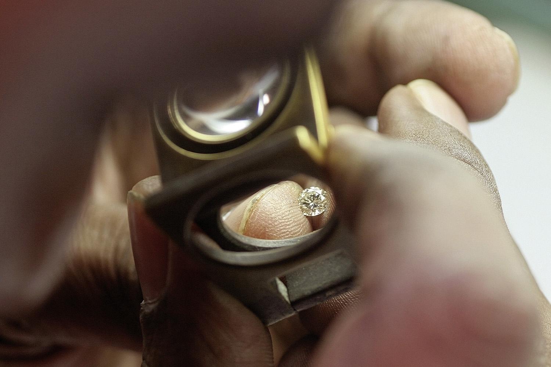 Diamantschleiferei_Michael_Bonke_Ein-Diamant-entsteht_64