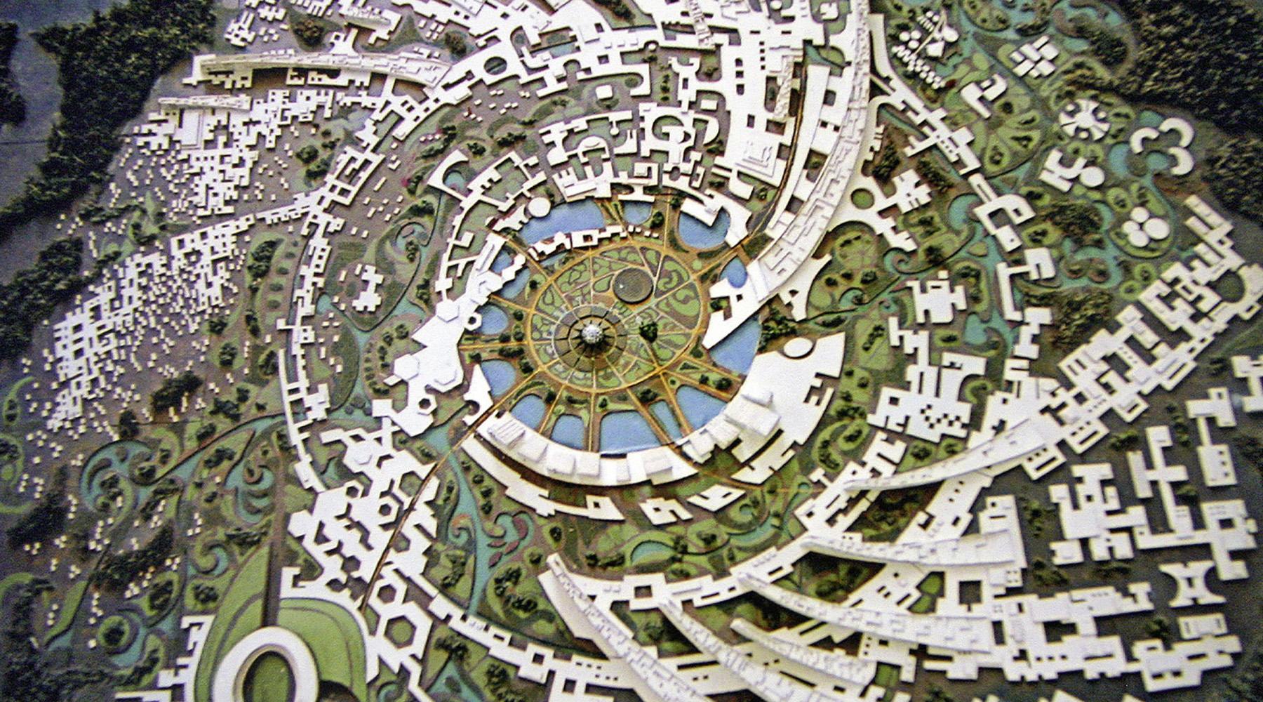 Diamantschleiferei_Michael_Bonke_Ein-Diamant-entsteht_Auroville_1