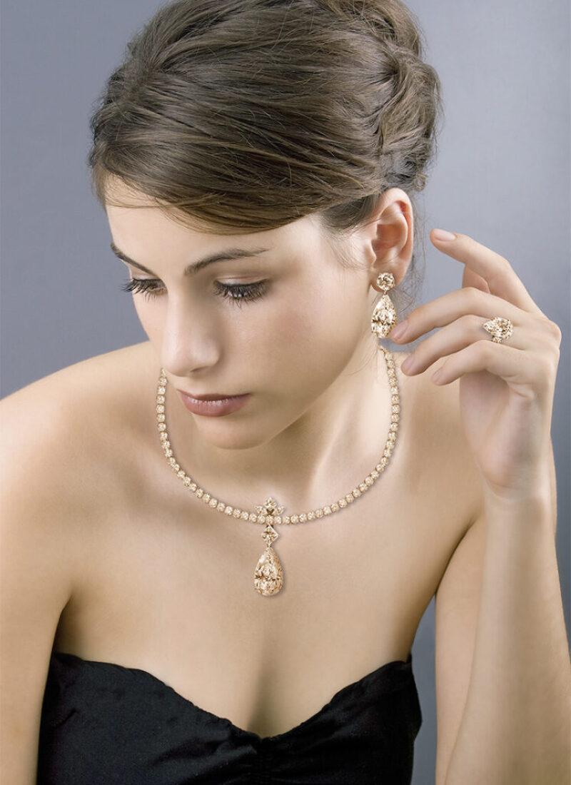 Diamantschleiferei_Michael_Bonke_Juwelen_11