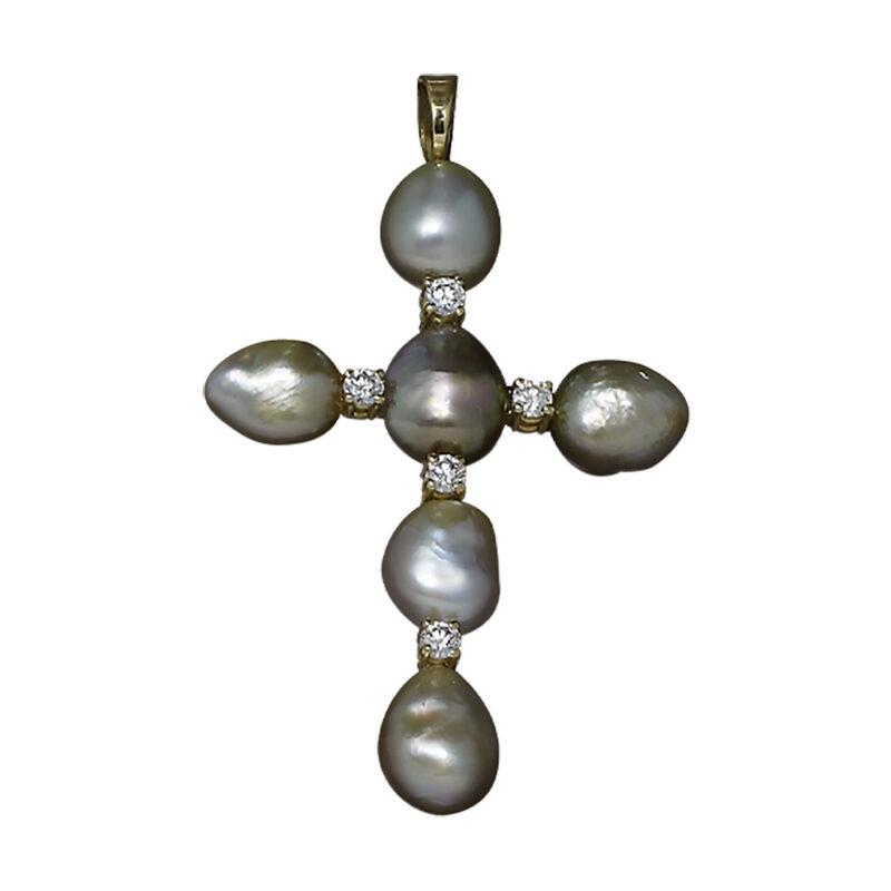 Diamantschleiferei Michael Bonke Perlen 10