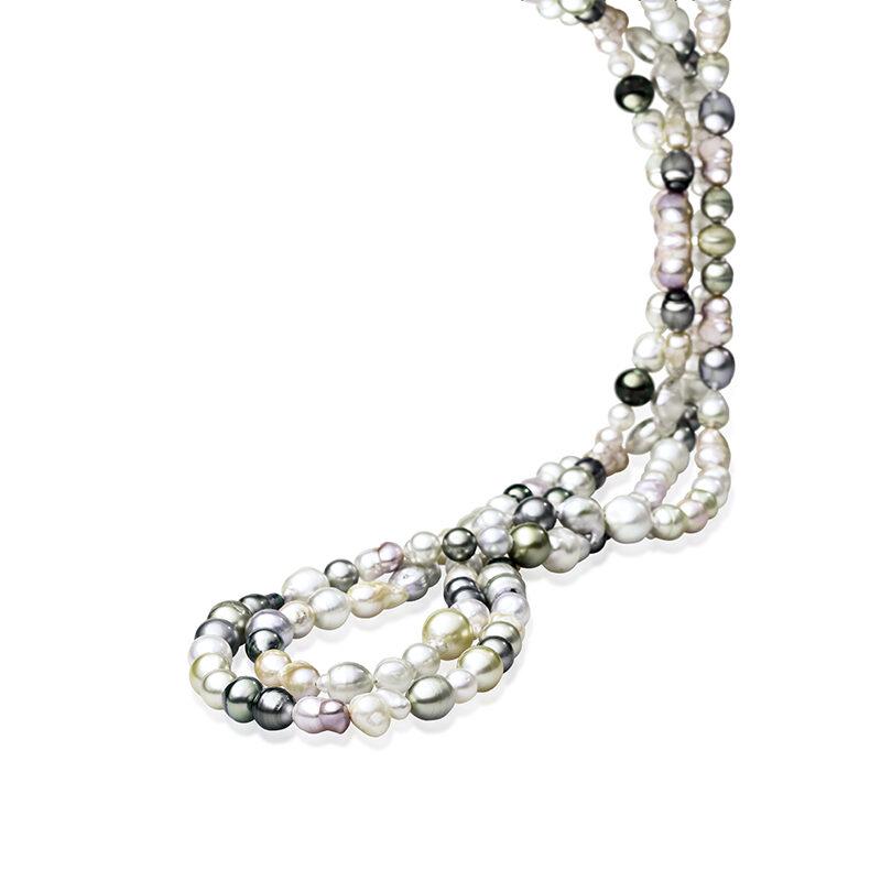 Diamantschleiferei Michael Bonke Perlen 2