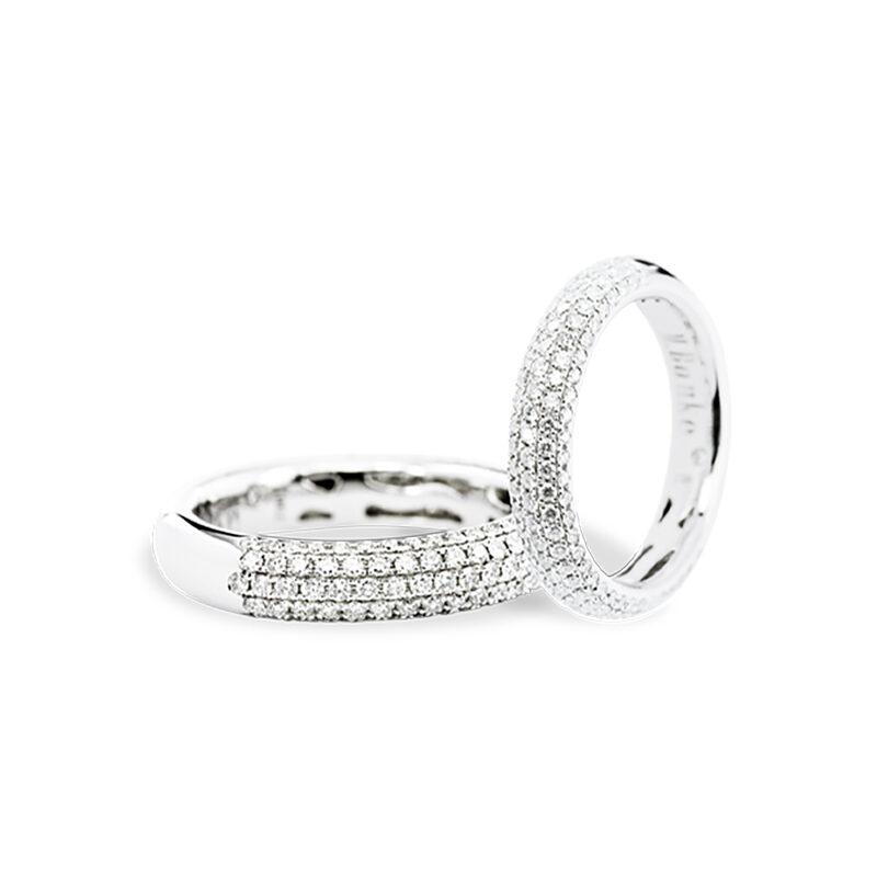 Diamantschleiferei Michael Bonke Ring 1