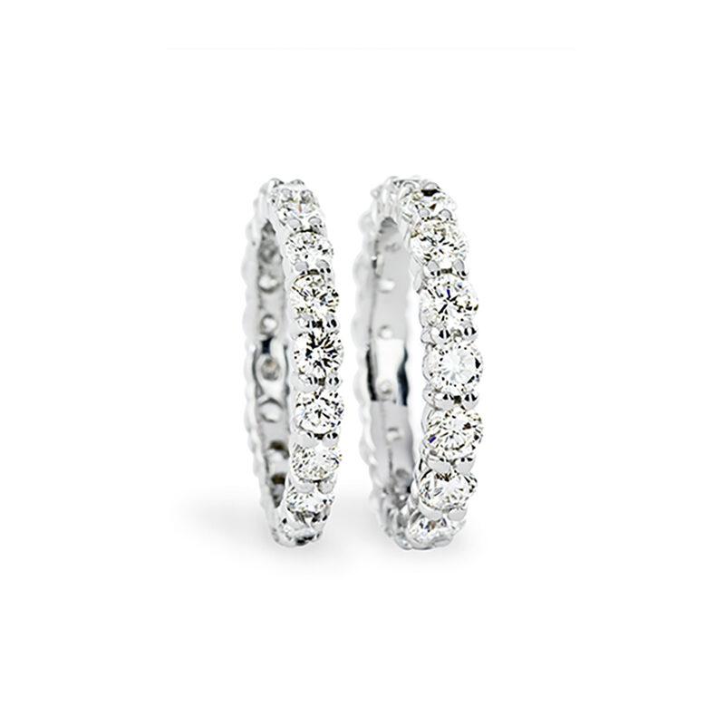 Diamantschleiferei Michael Bonke Ring 10