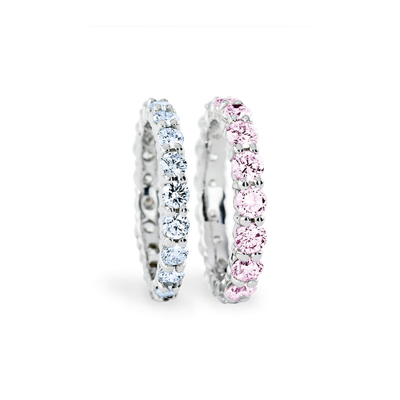 Diamantschleiferei Michael Bonke Ring 11