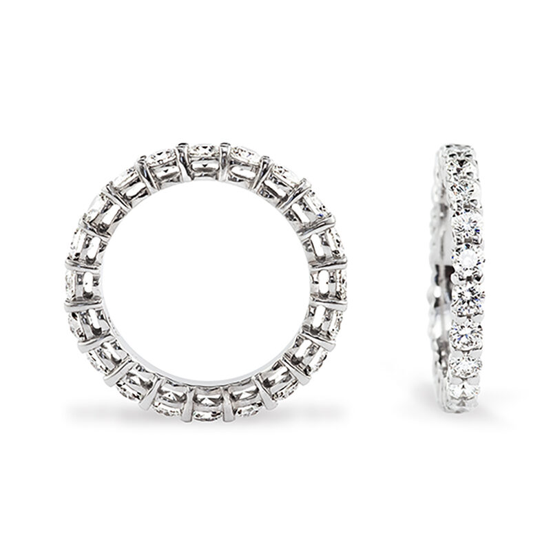 Diamantschleiferei Michael Bonke Ring 12