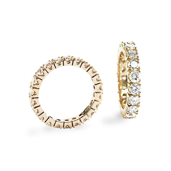Diamantschleiferei Michael Bonke Ring 13