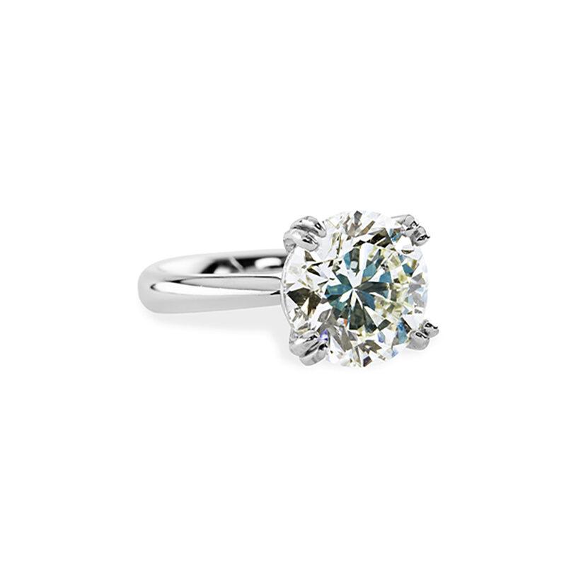 Diamantschleiferei Michael Bonke Ring 15