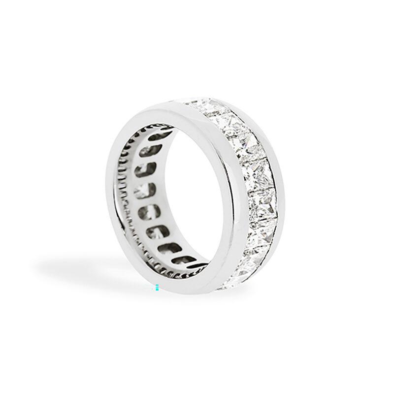 Diamantschleiferei Michael Bonke Ring 18
