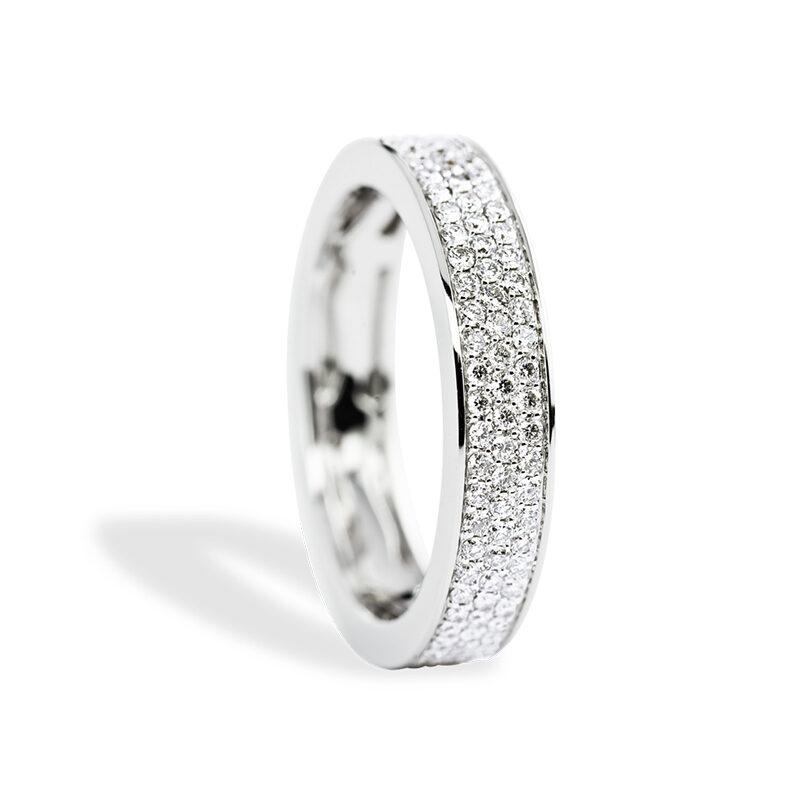 Diamantschleiferei Michael Bonke Ring 2