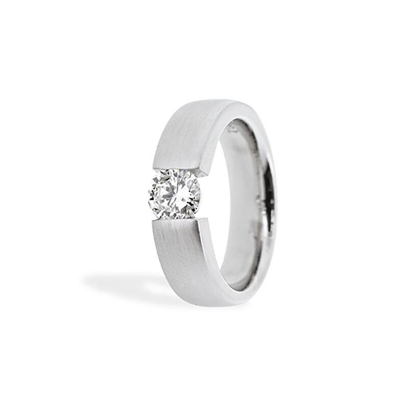 Diamantschleiferei Michael Bonke Ring 20