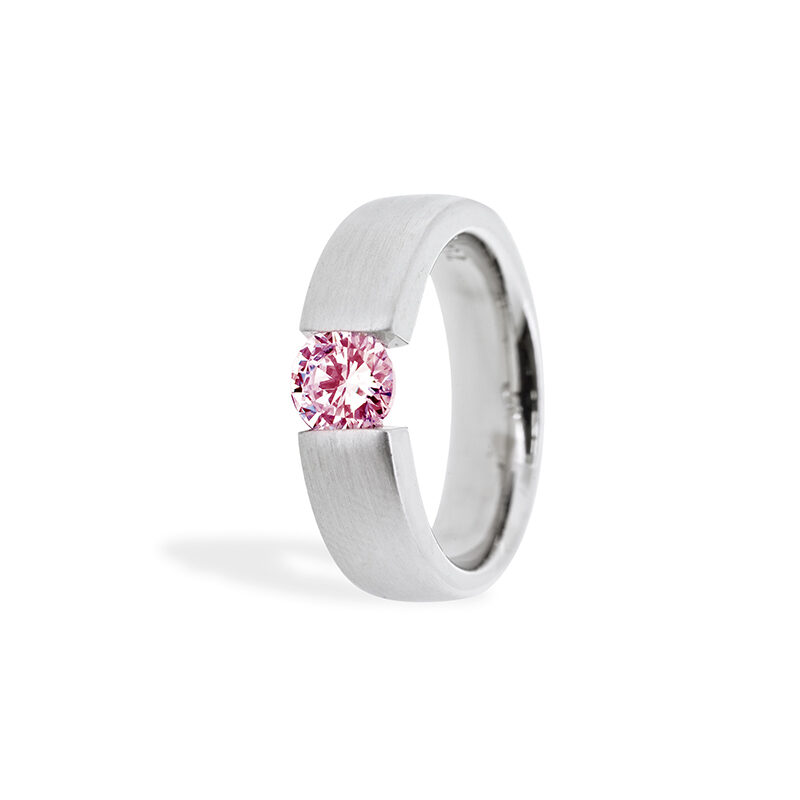 Diamantschleiferei Michael Bonke Ring 21
