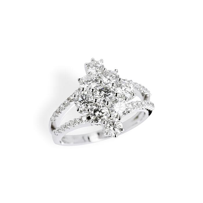 Diamantschleiferei Michael Bonke Ring 22