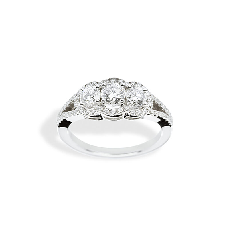 Diamantschleiferei Michael Bonke Ring 23