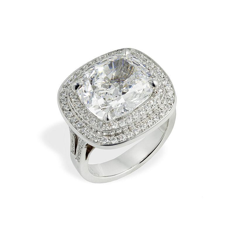 Diamantschleiferei Michael Bonke Ring 25