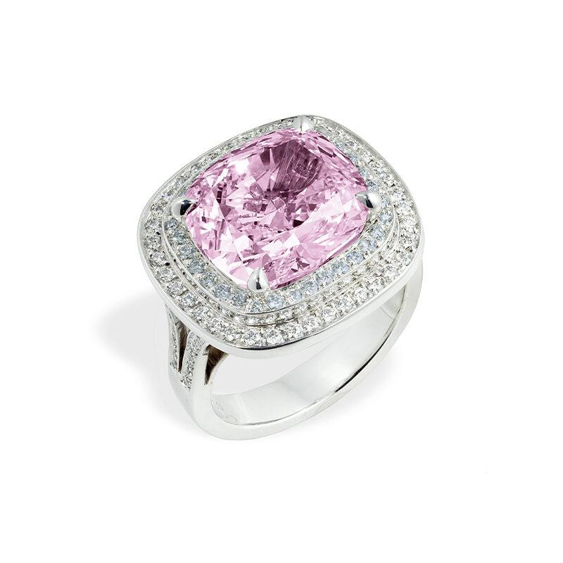 Diamantschleiferei Michael Bonke Ring 26