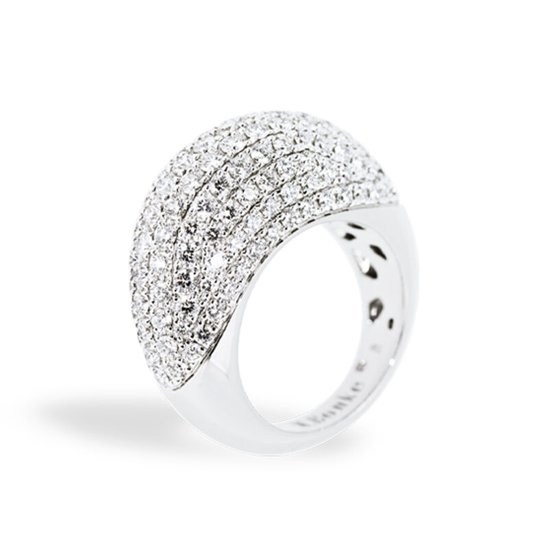 Diamantschleiferei Michael Bonke Ring 5