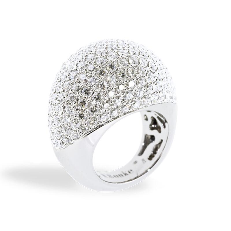 Diamantschleiferei_Michael_Bonke_Ring 7