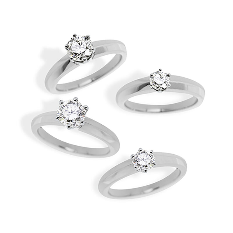Diamantschleiferei Michael Bonke Ring 9