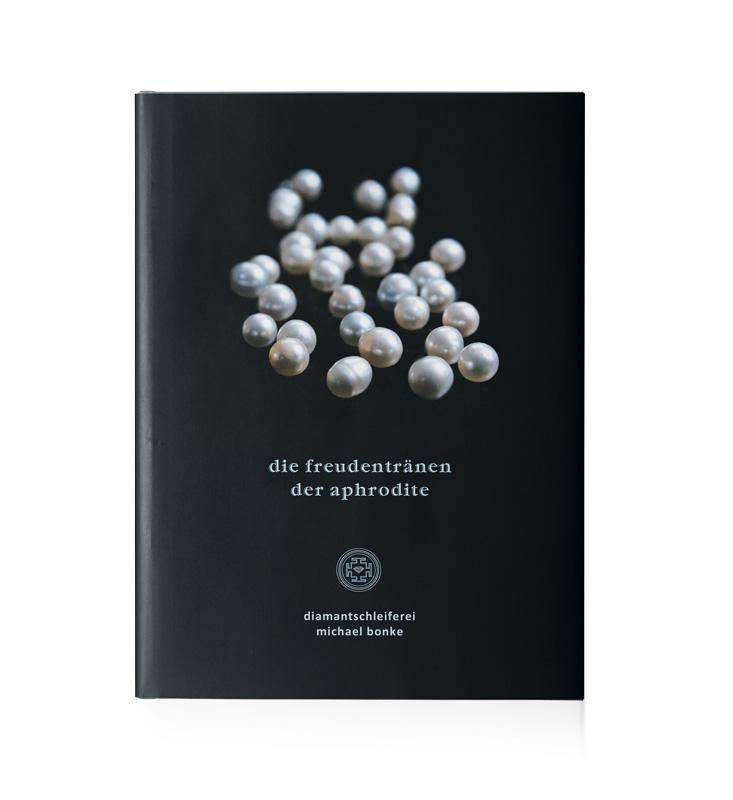 Diamantschleiferei Michael Bonke Books Die Freudentraenen der Aphrodite